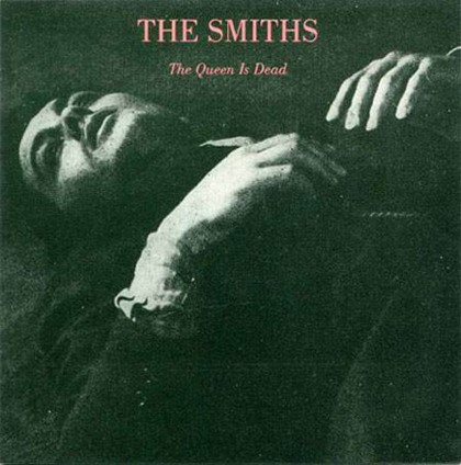 the_smiths-the_queen_is_dead-frontal